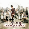 I Am The Club Rocker - 2011 - Inna