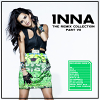 The Remix Collection Part.7 - 2013 - Inna