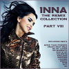 The Remix Collection Part 8 - 2013 - Inna