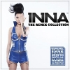 The Remix Collection Part 1 - 2011 - Inna