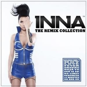 The Remix Collection Part 1