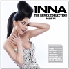 The Remix Collection Part 6 - 2012 - Inna