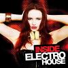 Inside Electro House UK Edition - 2011 - V.A