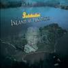 Island Of Lost Minds - 2004 - Buckethead