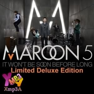 It Won`t Be Soon Before Long (Limited Deluxe Edition)