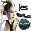 Disconnect (Platinum Edition) - 2009 - JES