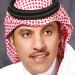 Jaber Al Kaser