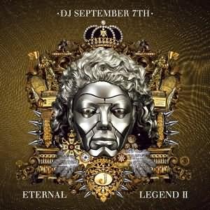 Eternal Legend II