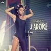 JAdore - 2012 - Inna