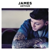 James Arthur (Deluxe Version) - 2013 - James Arthur