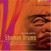 Shaman Drums - 2002 - James Asher