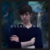 Overgrown - 2013 - James Blake