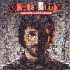 All The Lost Souls - 2007 - James Blunt