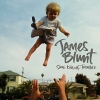 Some Kind Of Trouble - 2010 - James Blunt