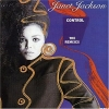 Control The Remixes - 1987 - Janet Jackson