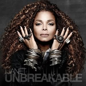 Unbreakable (Deluxe) HDTracks