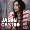 Only A Mountain (Deluxe Edition) - 2013 - Jason Castro