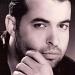 Jawad El Neil