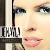 Insight - 2014 - Jenayla