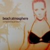 Beach Atmosphere - 2010 - Jensson