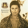Greatest Hits - 2009 - Jermaine Jackson