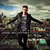 Have It All - 2012 - Jesse McCartney
