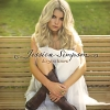 Do You Know - 2008 - Jessica Simpson
