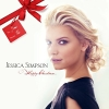 Happy Christmas - 2010 - Jessica Simpson