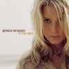 In This Skin (Collectors Edition) - 2003 - Jessica Simpson