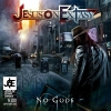 No Gods - 2010 - Jesus On Extasy
