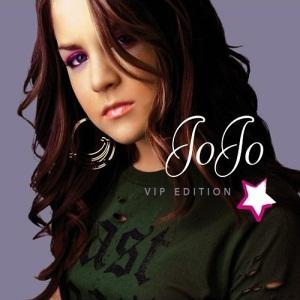 JoJo (VIP Edition)