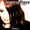 My Heart Is Burning - 2012 - Joanna Rays