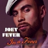 In A Fever - 2011 - Joey Fever