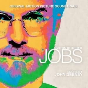 Jobs (OST)