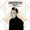 Tribute (Deluxe Edition) - 2013 - John Newman