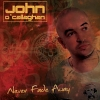 Never Fade Away - 2009 - John OCallaghan