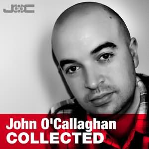 John OCallaghan Collected