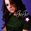 Jojo - 2004 - Jojo