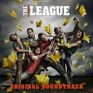 The League (Soundtrack)