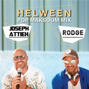 Helween (Pop Maksoum Mix)