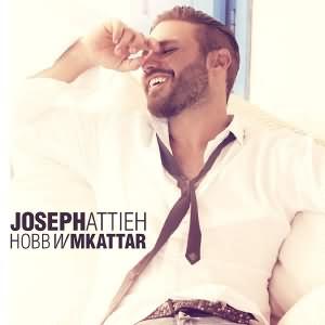 Hobb W Mkattar - حب ومكتر
