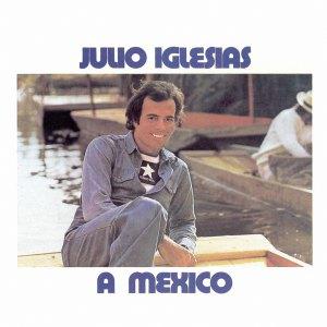 A México [Hi-Res]