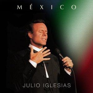 México [Hi-Res]