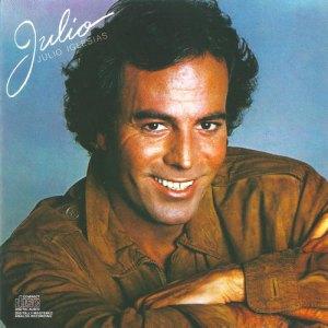Julio [CD Rip]