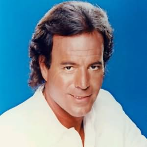 Julio Iglesias All Albums|Discography|Biography|Free Music Download 1