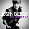 My World 2.0 - 2010 - Justin Bieber