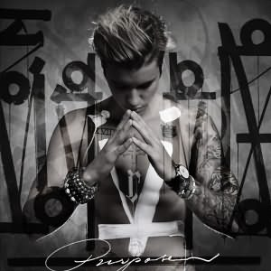 Purpose (Deluxe Edition) FLAC