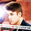 As Long As You Love Me (Remixes) - 2012 - Justin Bieber