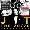 The 20-20 Experience (Deluxe Edition) - 2013 - Justin Timberlake