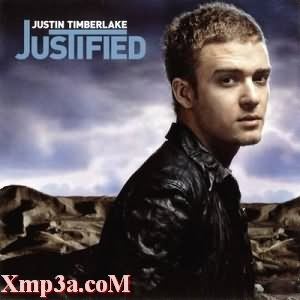 Justin Timberlake Songs on Justin Timberlake All Albums Discography Biography Free Music Download